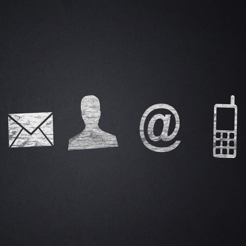 Icon Grafik