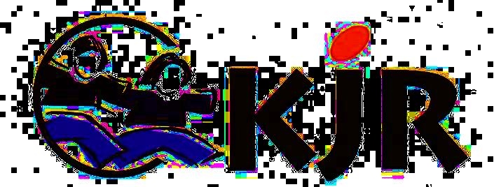 Logo KJR Mühldorf