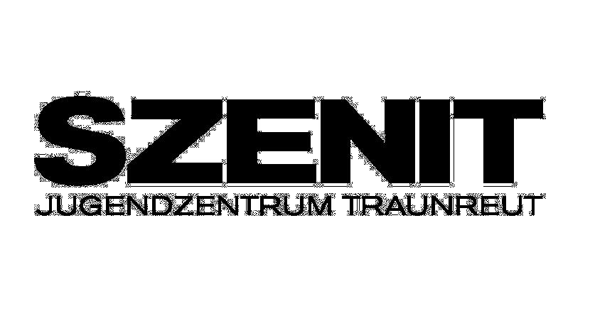 Logo Szenit